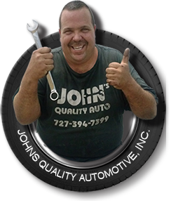 About-Johns-Quality-Automotive-Largo-Auto-Repair-Florida
