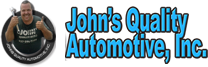 John's Quality Automotive, Inc